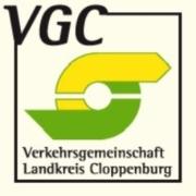 Verkehrsgemeinschaft Cloppenburg